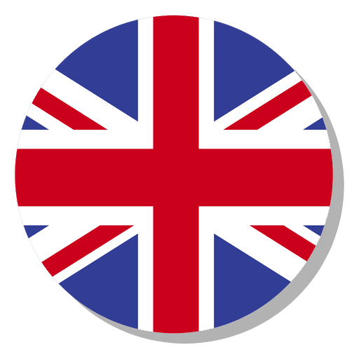 6ecbb5ec8c121c0699c9b9179d6b24aa-england-flag-language-icon-circle-by-vexels