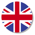 6ecbb5ec8c121c0699c9b9179d6b24aa-england-flag-language-icon-circle-by-vexels