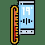 محاسبات تلفات حرارتی ساختمان